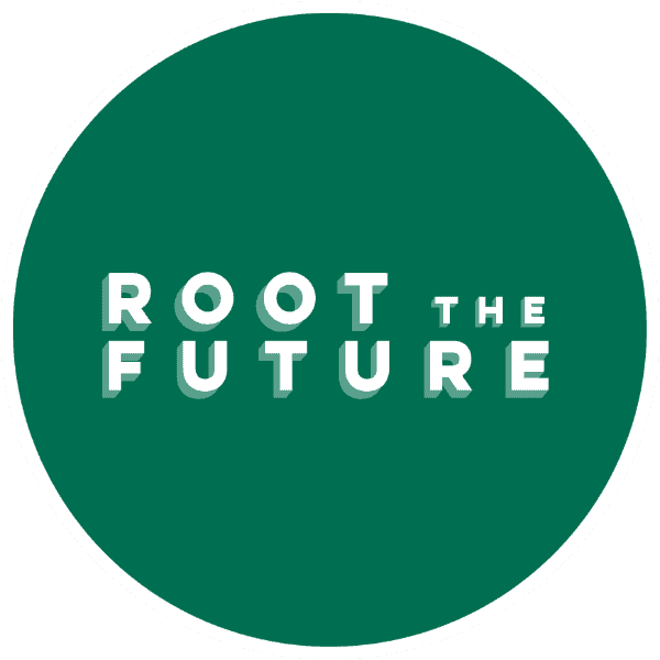 Root The Future