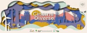 Cinema Diverse 2020