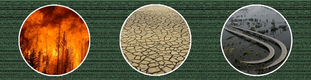 Climate Breakdown