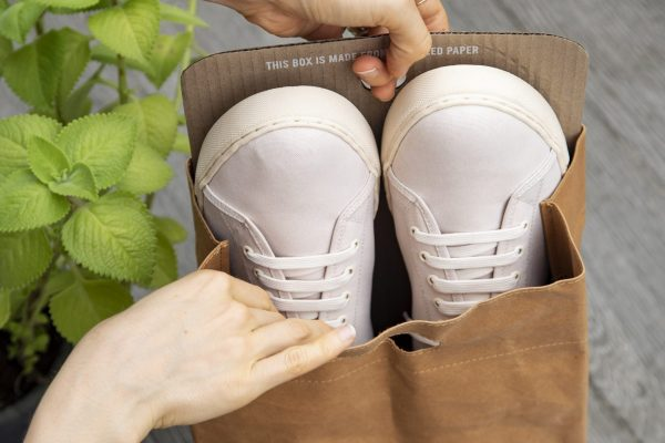 MaddyHopper Sneakers 2